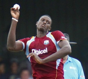 Jason Holder returns to the helm of the West Indies team for the final ODI.