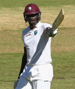 Jason Holder remains optimistic about his charges.