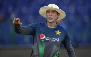 Younis Khan is not totally sold on Twenty20 cricket.