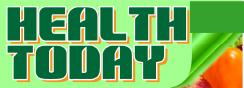 healthXtoday