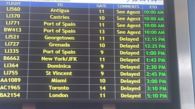 2 airport IMG-20160324-WA0001