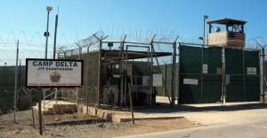 Camp_DeltaX_Guantanamo_BayX_Cuba
