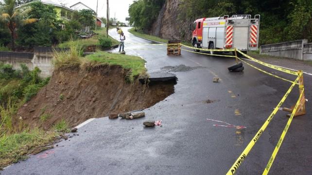road-in-dublanc3-642x361