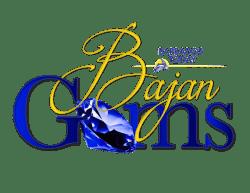 Bajan Gems