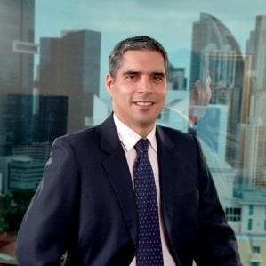 Manuel Toro