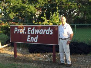 Richard Edwards