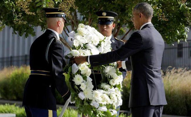 obama-sept-11-attacks-anniversary_650x400_71473612501