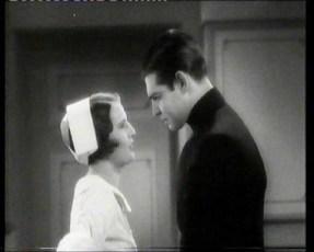 Barbara and Clark