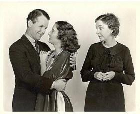Shopworn (1932) Publicity Still