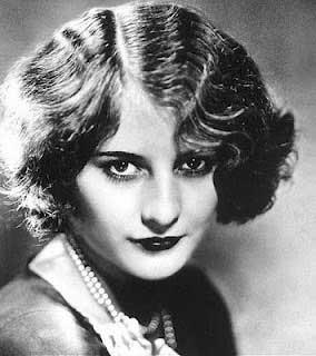 Barbara Stanwyck Biography: Teen Years