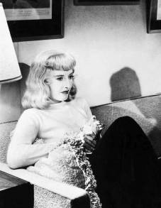 Barbara Stanwyck Movies: As Phyllis Dietrichson in Double Indemnity