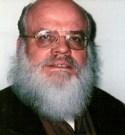 Karl Georg Maria Derksen