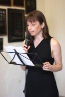 Roberta De Piccoli
