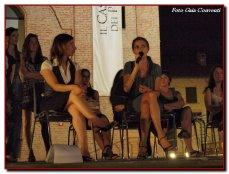 mirandola-intervista3