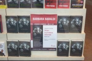 Libreria Mondadori Victoria Modena
