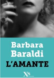 cover-lamante