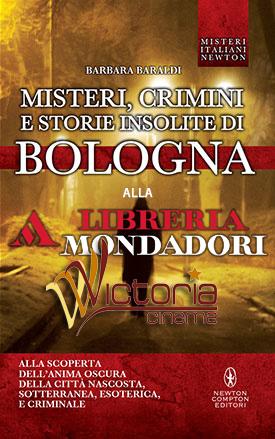locandina-victoria