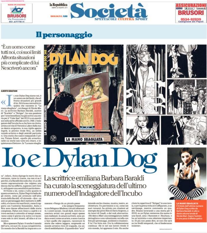 Repubblica-BO-Dylan-29-ago-15