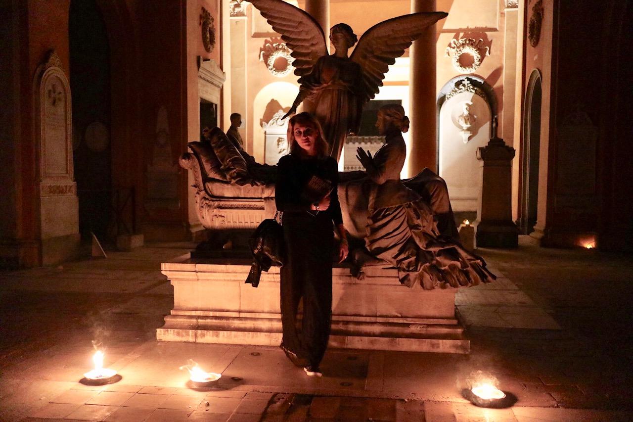 Ho ottenuto la scena di hook up Church amore uccelli sito di incontri
