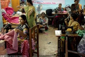 IND_PNL_Calcutta-(96)