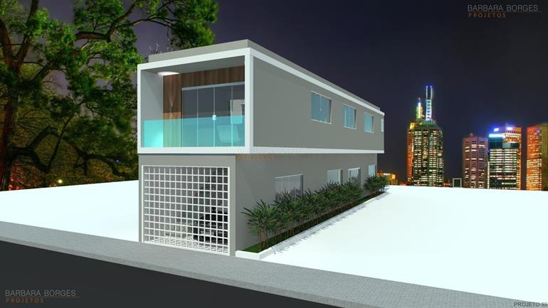Quarto 1 De Plantas Casas