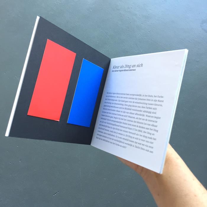 kleur-tegen-kleurcontrast-Itten-boekdummie-01