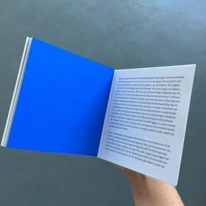 kleur-tegen-kleur-Itten-boekdummie-03