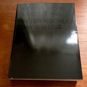 Sonne Mond Sterne book 2007