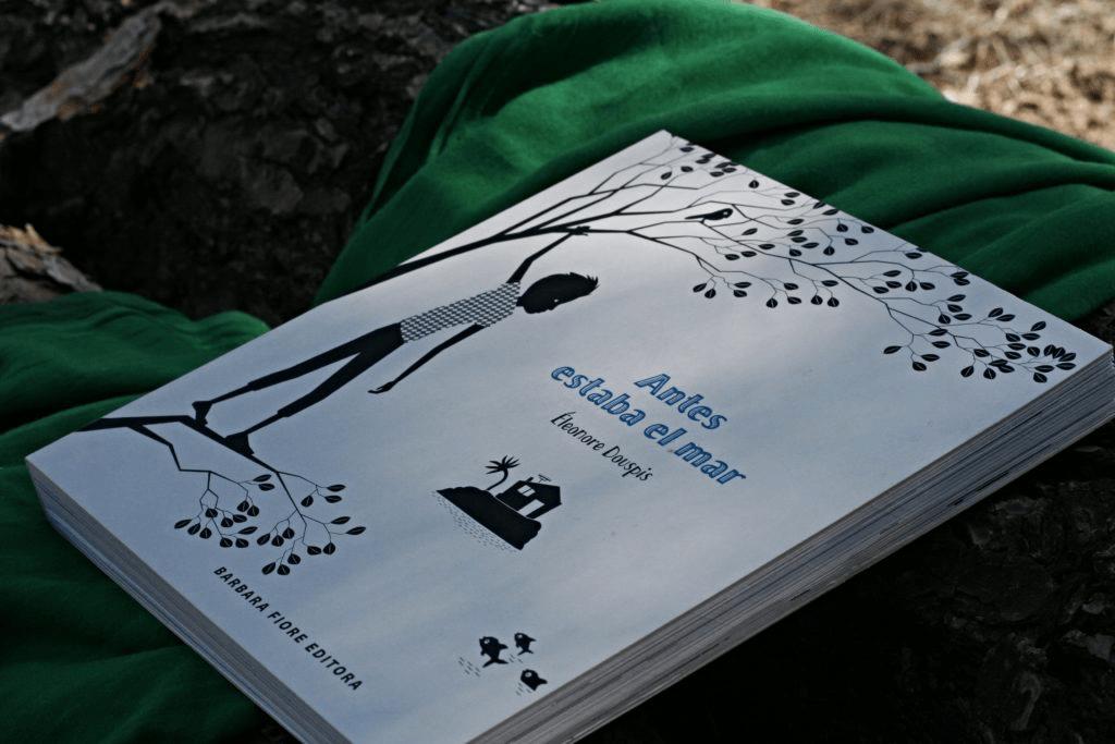 Barbara Fiore Editora – Aquí encontrarás información de los libros ...