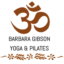 Barbara Gibson Yoga and Pilates