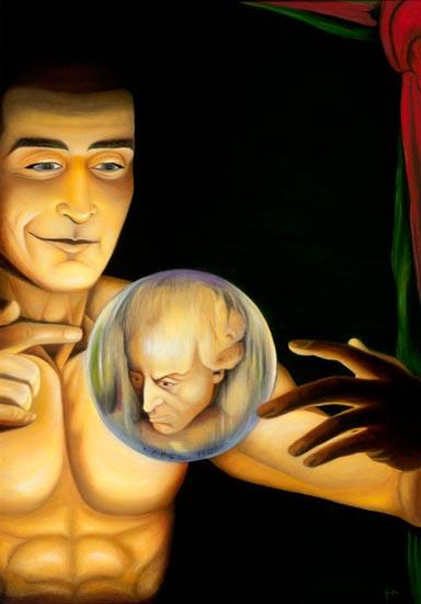 Ecce-Homo-by-Gorayska-large