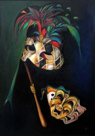 masquerade-by-gorayska-large