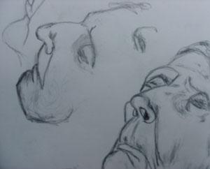 inner-pain-by-gorayska (13)