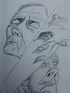 inner-pain-by-gorayska (14)