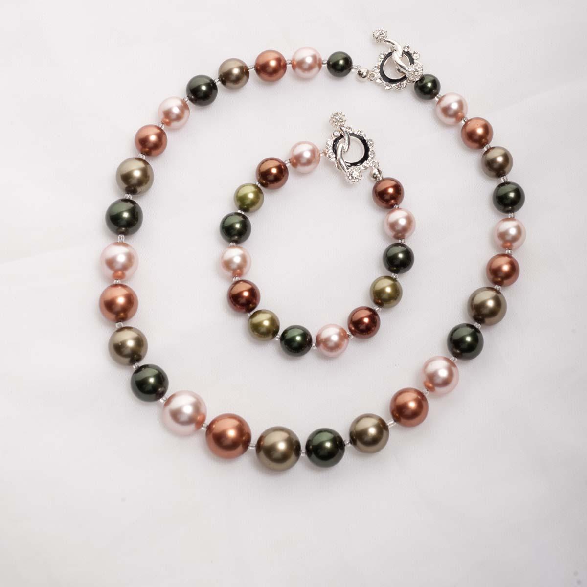 e235914a785 Bracelets | Irish Jewellery Designer| Hand Made Jewellry