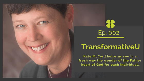 Christian Podcast