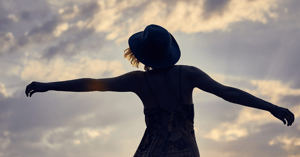 freedom through forgiveness, what is forgiveness, blog about forgiveness, do christians have to forgive, does god forgive me, how to recover from abuse, how to forgive your abuser