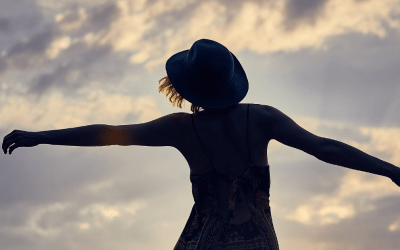 7 Steps to Freedom Through Forgiveness