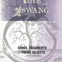 To Love as Aswang