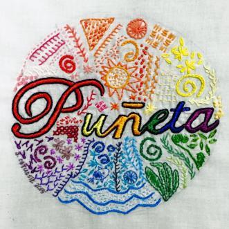 Puñeta: Political Pilipinx Poetry, Vol. 2
