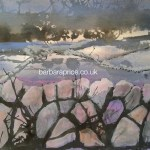 441 winter hedgerow