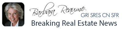 Top Tips for Selling Your Santa Barbara Home During the Holidays   Santa Barbara Real Estate Resources