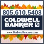Santa Barbara Real Estate Specialists