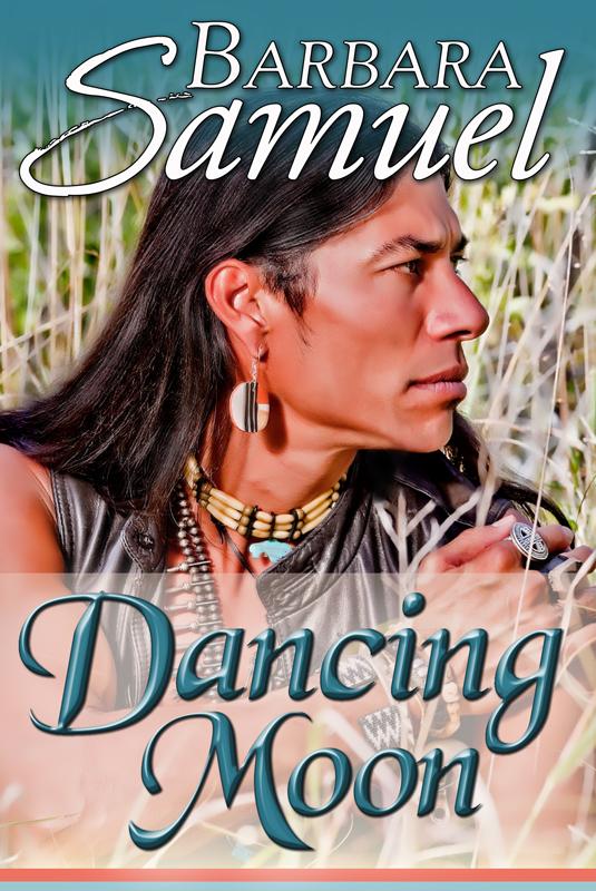 dancingmoon_800