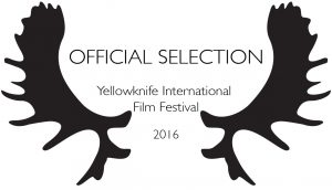 official_selections_2016