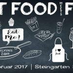 StreetFood_FB_Titel_FINAL_o_D-01