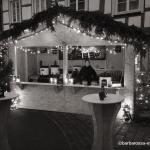 weihnachtsmarkt_geislingen