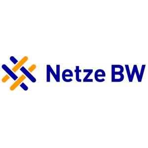NetzeBW