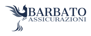 logo agenzia barbato assicurazioni
