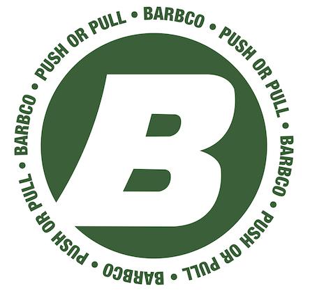 Barbco Super B